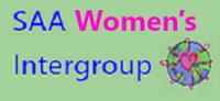 SAA Women's Intergroup